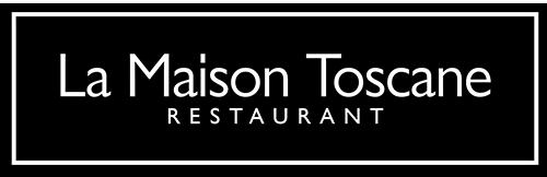 La Maison Toscane Restaurant Plan De Cuques
